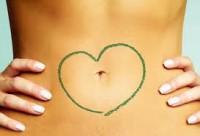 Healthy Gut probiotics