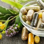 UK Supplements for Medical Medium Protocol