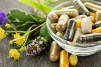 UK Supplements for Medical Medium Protocol